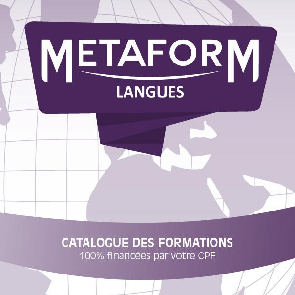 catalogue-metaform-vignette-actu2012.jpg